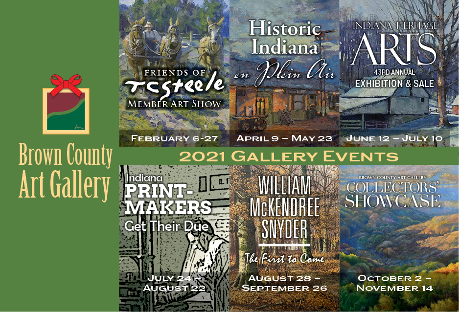 BCArtGallery2021events