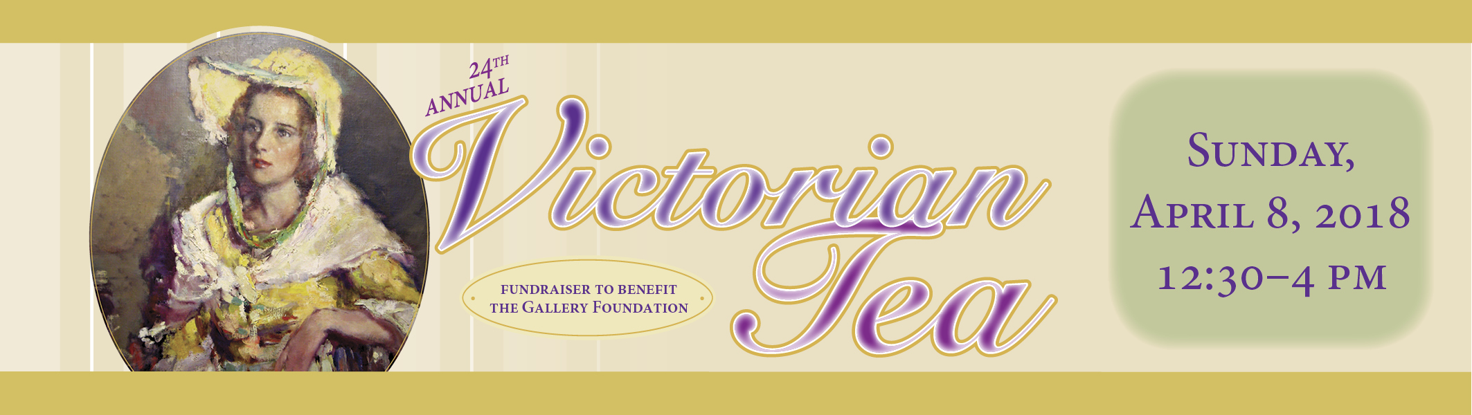 2018 Victorian Tea web header wide