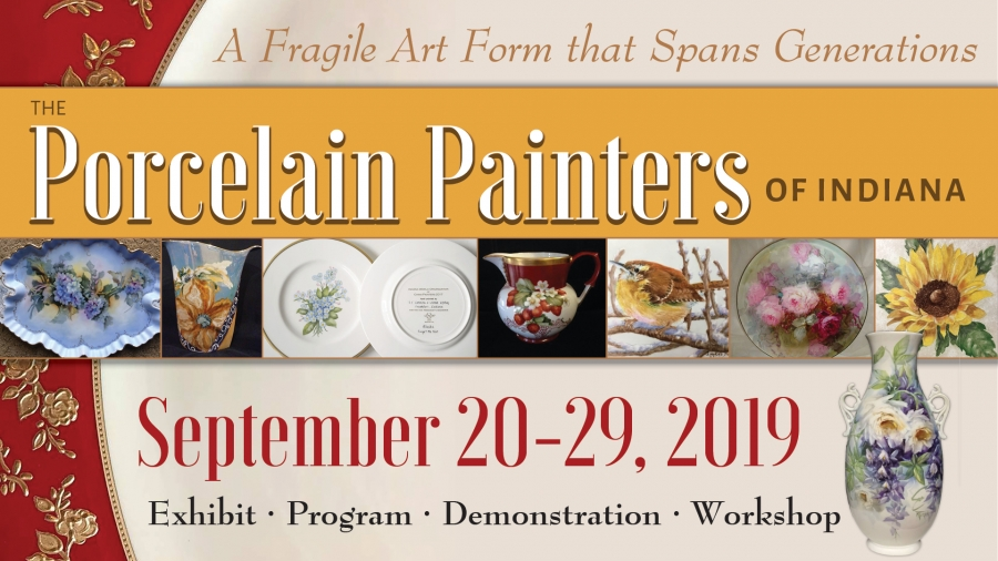 Porcelain_Painters_1920x1060_FB_Event